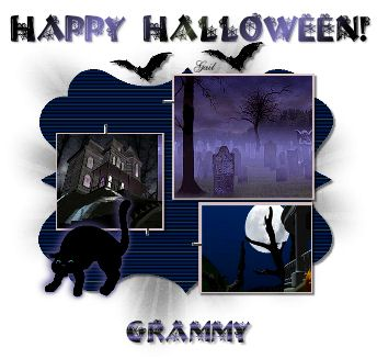 Grammy-gailz0909-DBA Halloween Temp1