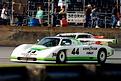 Daytona88TulliusHaywoodGanz