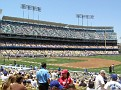 Dodgers Mariners June 29 08 046.jpg