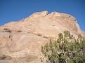 Vasquez Rocks Dec09 035