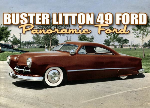 CCC-buster-litton-panoramic-ford-feature