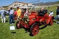 1911 Mazwell AB Fire Chief Car owned by Chuck Richardson and Bruce McEntree DSC 3959