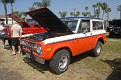1969 Ford Bronco owned by the Hobday Family DSC 4836