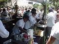 Chefs02