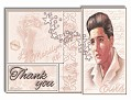 Elvis Marilyn mc THANK YOU4