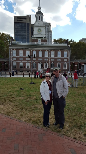 Philly Tour- (128)