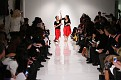 NEW YORK, NY - FEBRUARY 07: Dancers perform during the 4 Corners of a Circle fall 2013 fashion show during Mercedes-Benz Fashion Week at Metropolitan Pavilion on February 7, 2013 in New York City.