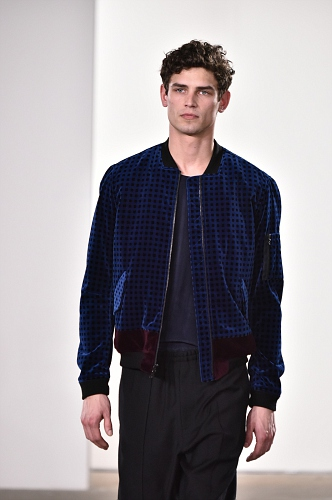Timo Weiland FW16 Mens 026