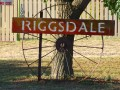 Riggsdale
