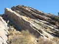 Vasquez Rocks Dec09 019