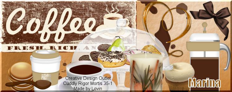 COFFEE/TEA TAGS - Page 2 Image5nmnvi-vi