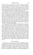 027 - HISTORY OF TORRINGTON