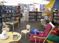DERBY - DERBY NECK LIBRARY - 06.jpg