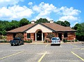 WOLCOTT - POLICE DEPARTMENT