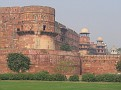 Agra - Agra Fort04