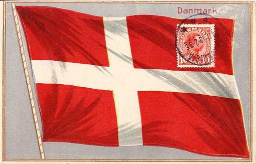 DENMARK 01