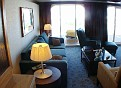 Owners Suite w/Balcony