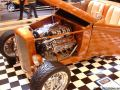 """Copper Storm"" Ford Roadster -32"