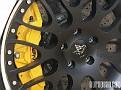 epcp 1012 08 o+hamann ferrari california+forged wheels