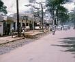 Village-Main St