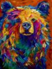 Bolton-Studio-Art (Bolton-Studio-Art) avatar