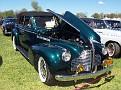1940 Buick Cabriolet