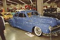Larry Knutson's 47 Buick