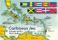 06- CARIBBEAN COUNTRIES