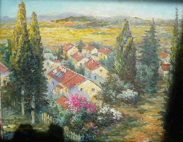 Israel1.jpg