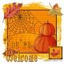 halloween special yw swc