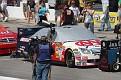 080907 NASCAR_0023.JPG