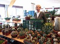 005.1 a nice couple from Germany who sell always plants at the ELK.JPG