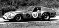 1963Ferrari250GTOMecomRacing7