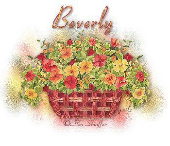 Beverly-gailz0908-EllenStouffer~03~kkat47 .jpg