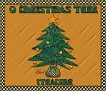 1Tracker-gailz-Christmas Tree jp