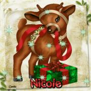 nicole-noel 9-2016