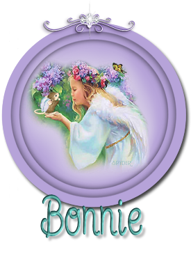 Bonnie hm angelseverywhere