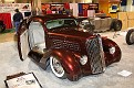 grand_national_roadster_show_2010_227_.jpg