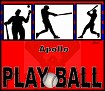 Apollo-gailz0407-baseball.jpg