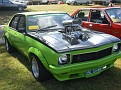 Blown Torana