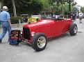 LA Roadster 2011 001