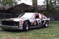 earnhardt 1977cn goodwrench 8 profile 2