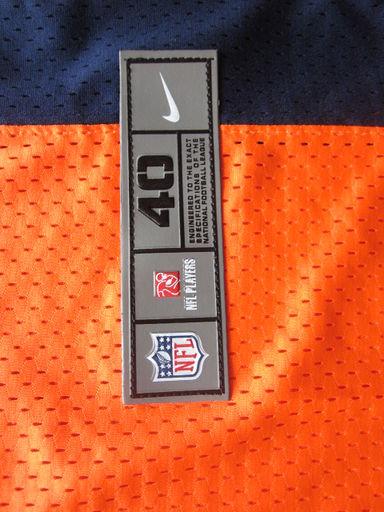 A-Broncos4-orange06