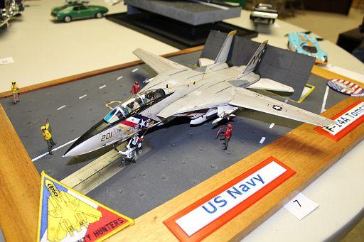 7-F-14 Tomcat-GHoover-WINNER 10