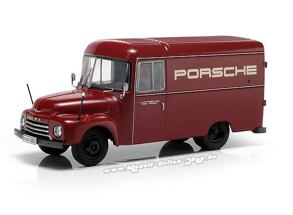 photo opel porsche transporter album kurzheck photo and video. Black Bedroom Furniture Sets. Home Design Ideas