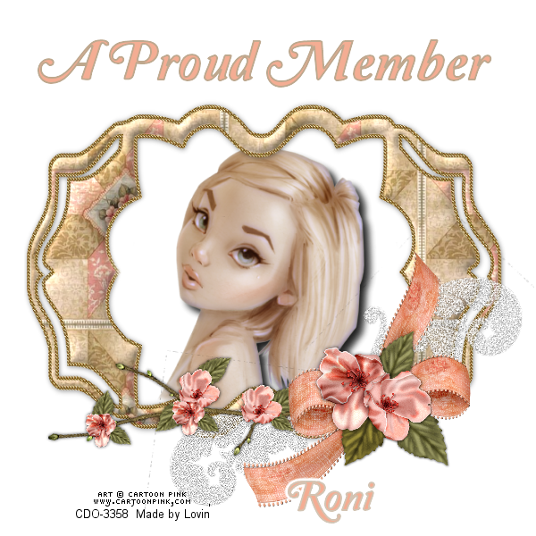 ARE YOU A PROUD MEMBER? Proud_10-vi