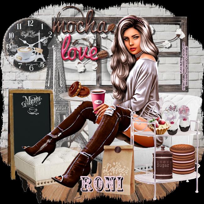 COFFEE/TEA TAGS - Page 2 MochaCafe_Ronivi-vi