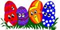 easter egg 020