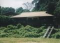 Borneo 027