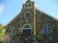 BROOKLYN - OUR LADY OF LA SALETTE CATHOLIC CHURCH - 01.jpg